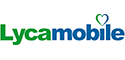 Lycamobile Suisse
